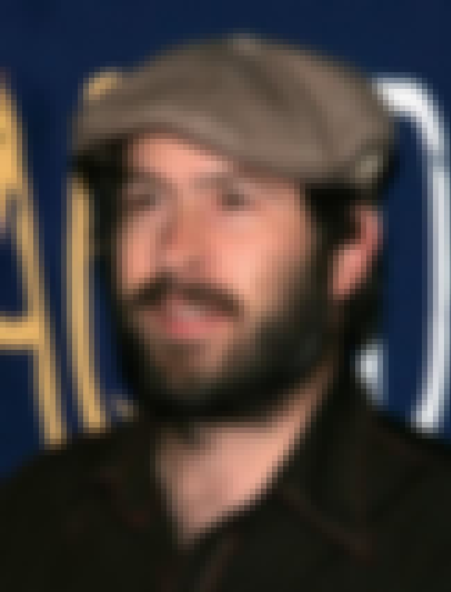 Jason Lee is listed (or ranked) 6 on the list 71 Famous Scientologists
