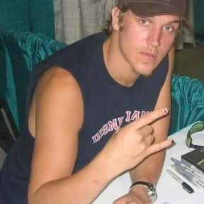 Jason Mewes is listed (or ranked) 24 on the list I Love the '90s Cast List