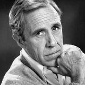 Jason Robards Jr. is listed (or ranked) 2 on the list Full Cast of A Big Hand For The Little Lady Actors/Actresses