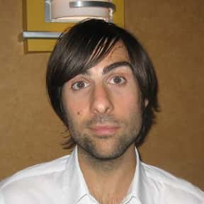 Jason Schwartzman is listed (or ranked) 13 on the list Full Cast of Funny People Actors/Actresses