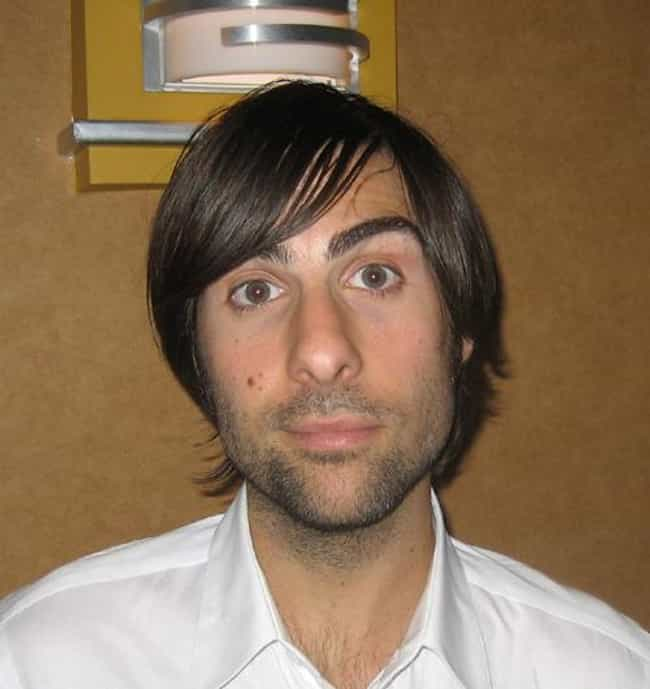 Jason Schwartzman is listed (or ranked) 2 on the list Members of the Coppola Family
