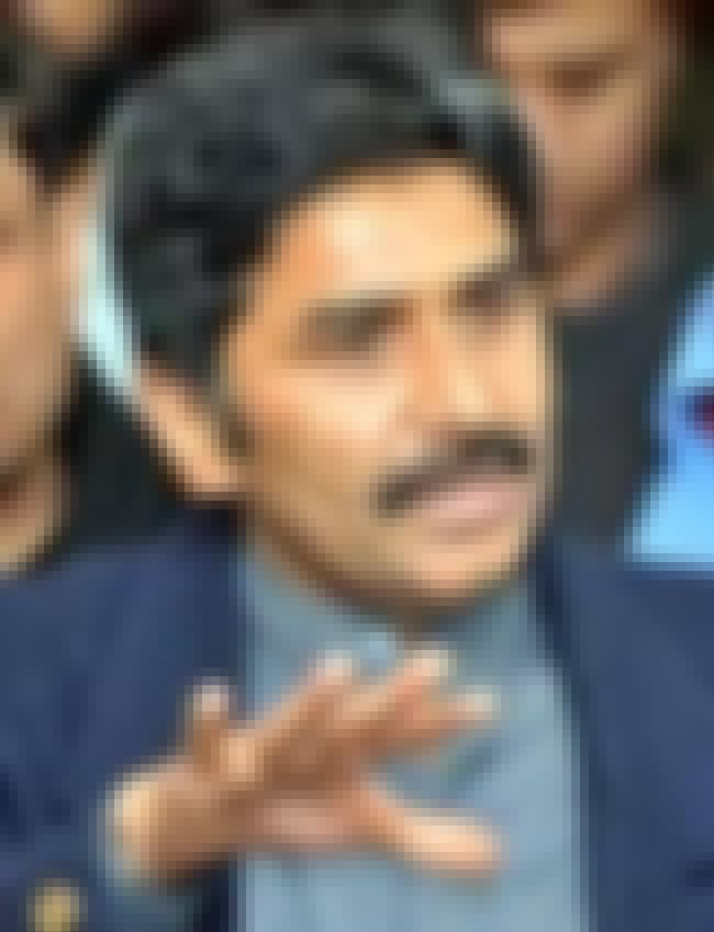 Javed Miandad is listed (or ranked) 4 on the list Famous Coaches from Pakistan