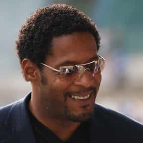 Javier Sotomayor is listed (or ranked) 2 on the list The Best Athletes Of All Time