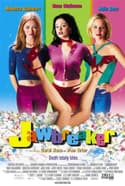 Jawbreaker is listed (or ranked) 24 on the list The Funniest Comedy Movies About High School