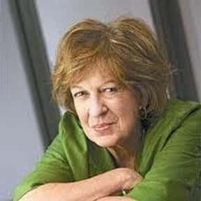 Jayne Eastwood is listed (or ranked) 14 on the list Lifetime Movies Actors and Actresses