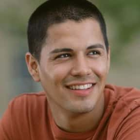 Jay Hernandez is listed (or ranked) 7 on the list Full Cast of Ladder 49 Actors/Actresses
