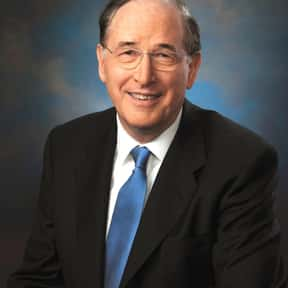 Jay Rockefeller is listed (or ranked) 11 on the list The Top 50 Illuminati from Most to Least Powerful