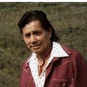 Jay Silverheels is listed (or ranked) 22 on the list The Greatest Western Movie Stars