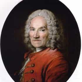 Jean-Louis Lemoyne