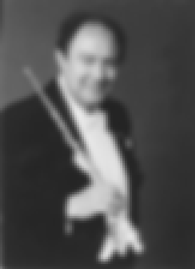 Jean-Pierre Rampal is listed (or ranked) 8 on the list Famous Male Flautists