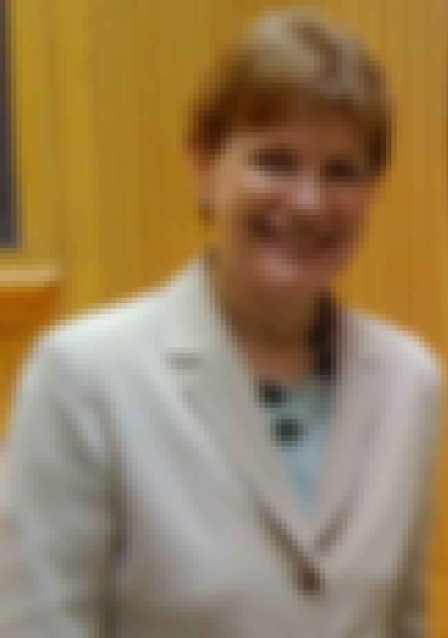 Jeanne Shaheen is listed (or ranked) 3 on the list Famous Shippensburg University Of Pennsylvania Alumni