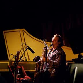 Jean Derome is listed (or ranked) 23 on the list The Best Free Improvisation Bands/Artists