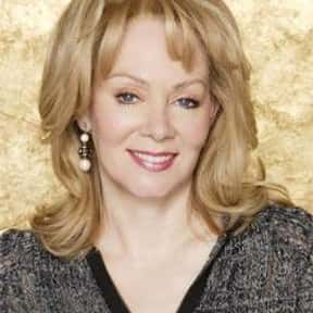 Jean Smart is listed (or ranked) 5 on the list TV Actors from Seattle