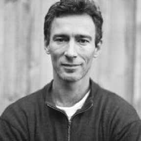 Jed Brophy is listed (or ranked) 24 on the list Full Cast of The Lord Of The Rings: The Two Towers Actors/Actresses