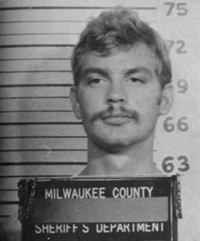 jeffrey-dahmer-people-in-tv-photo-1?w=650&q=50&fm=jpg
