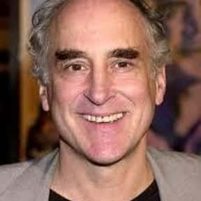 Jeffrey DeMunn is listed (or ranked) 16 on the list Lifetime Movies Actors and Actresses