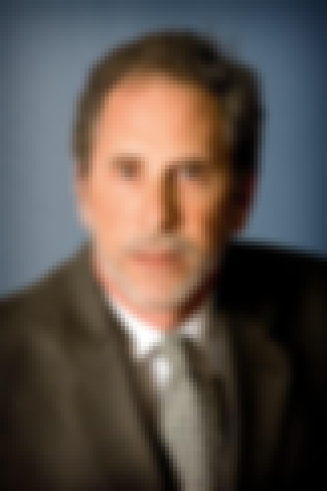 Jeffrey Guterman is listed (or ranked) 2 on the list Famous Nova Southeastern University Alumni