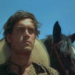 Jeffrey Hunter is listed (or ranked) 19 on the list Full Cast of The Longest Day Actors/Actresses