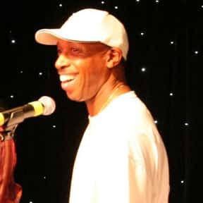 Jeffrey Osborne is listed (or ranked) 5 on the list The Best Musical Artists From Rhode Island