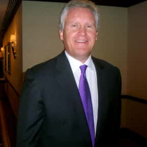 Jeffrey R. Immelt is listed (or ranked) 9 on the list Famous Harvard Business School Alumni