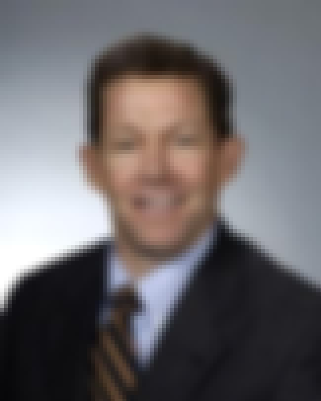 Jeffrey Sutton is listed (or ranked) 2 on the list Famous Moritz College Of Law Alumni
