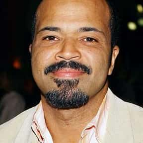 Jeffrey Wright is listed (or ranked) 15 on the list Full Cast of The Manchurian Candidate Actors/Actresses