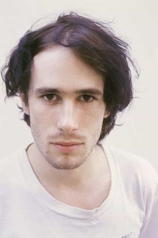 Jeff Buckley is listed (or ranked) 3 on the list Famous Guitarists from Orange County
