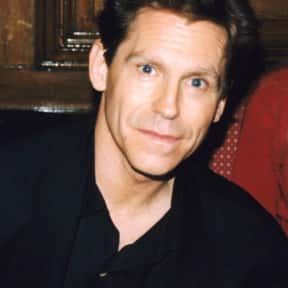 Jeff Conaway is listed (or ranked) 24 on the list List of Famous Teachers