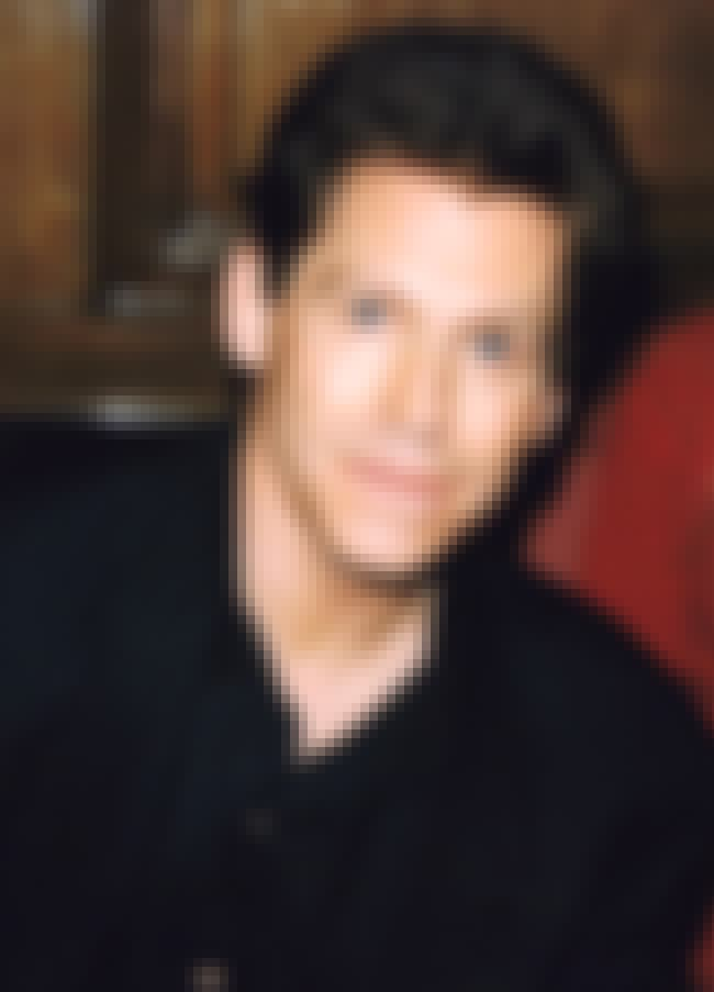 Jeff Conaway is listed (or ranked) 2 on the list Famous People Who Died of Sepsis