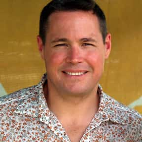 Jeff Corwin is listed (or ranked) 15 on the list List of Famous Conservationists
