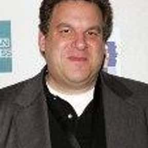Jeff Garlin is listed (or ranked) 9 on the list Full Cast of Fun With Dick And Jane Actors/Actresses