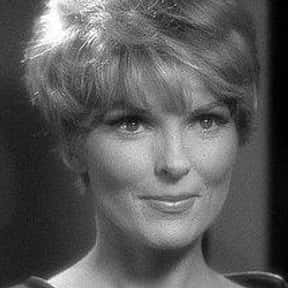Joan Marshall is listed (or ranked) 19 on the list Full Cast of Shampoo Actors/Actresses