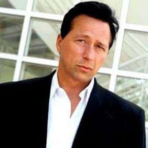 Jeff Wincott is listed (or ranked) 18 on the list Full Cast of Unstoppable Actors/Actresses