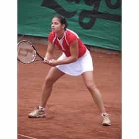 Jelena Kostanić Tošić