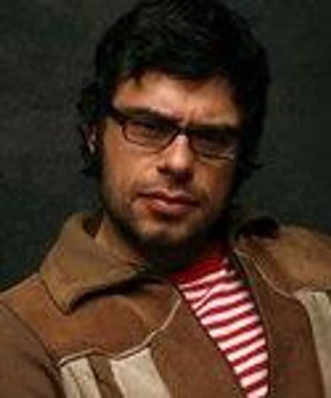 Jemaine Clement is listed (or ranked) 3 on the list Famous Comedians from New Zealand