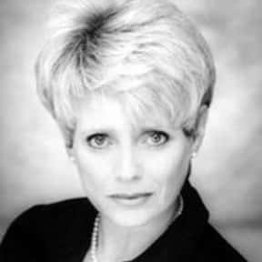 Jennifer Darling is listed (or ranked) 10 on the list Full Cast of Police Academy 2: Their First Assignment Actors/Actresses