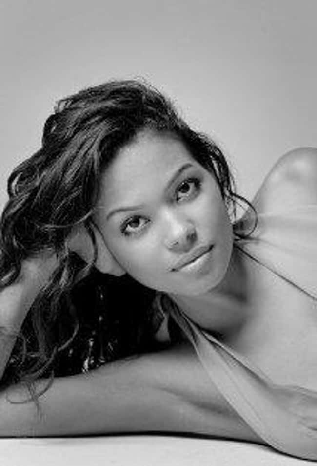 Jennifer Freeman is listed (or ranked) 53 on the list Famous People Who Were Relentlessly Bullied