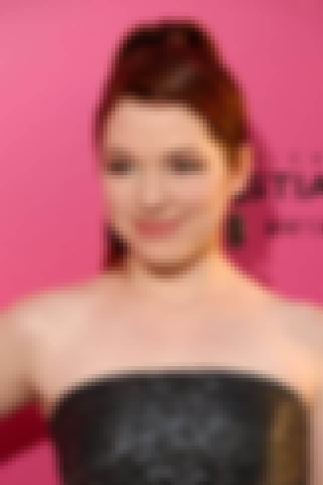 Jennifer Stone is listed (or ranked) 2 on the list Famous Friends of Demi Lovato