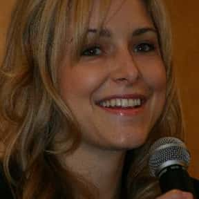 Jenny Mollen is listed (or ranked) 22 on the list Full Cast of Crazy, Stupid, Love. Actors/Actresses
