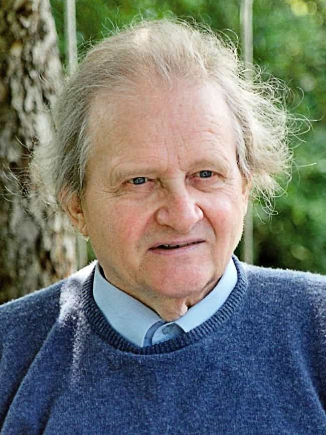 Jens Martin Knudsen is listed (or ranked) 8 on the list Famous Physicists from Denmark