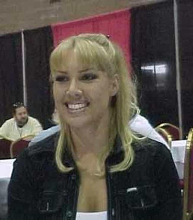 Classic 90S Porn Stars The Top Pornstars Of The Nineties -9248