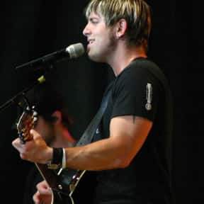Jeremy Camp is listed (or ranked) 9 on the list The Best Contemporary Christian Artists of the 2000s