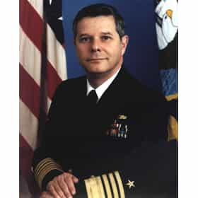 Jeremy Michael Boorda