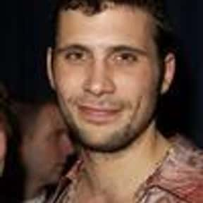 Jeremy Sisto is listed (or ranked) 3 on the list Full Cast of Broken Actors/Actresses