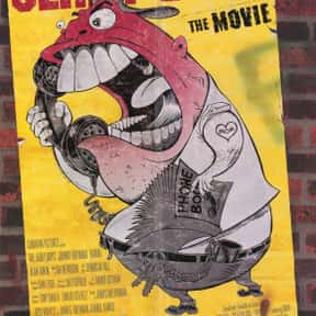 The Jerky Boys: The Movie is listed (or ranked) 23 on the list The Most Hilarious Mob Comedy Movies