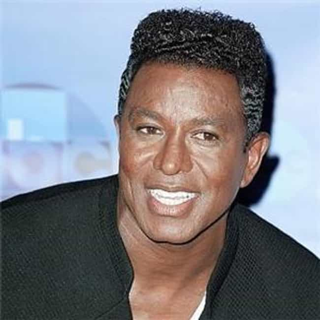 Jermaine Jackson is listed (or ranked) 4 on the list Every Member of The Jackson 5, Ranked Best to Worst