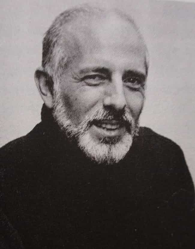 Jerome Robbins is listed (or ranked) 1 on the list List of Famous Jewish Dancers