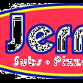 Jerry's Subs & Pizza