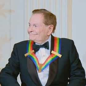 Jerry Herman