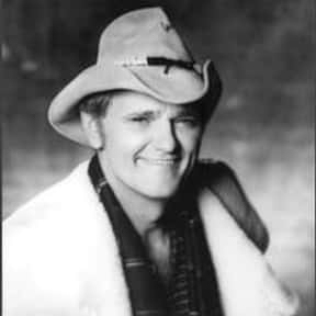 Jerry Reed is listed (or ranked) 24 on the list Famous People Named Jerry